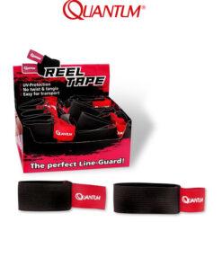 Quantum Reel Tape