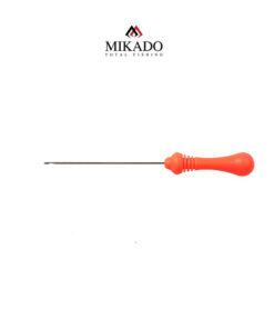 Βελόνα Mikado Baiting Needles
