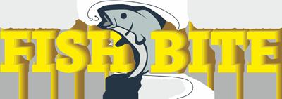 Fishbite.gr
