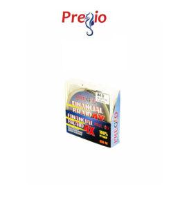 Νήμα Prejio Financial 4X 150m