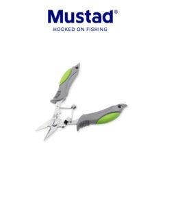 Πένσα Mustad Για Νήμα MT120