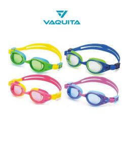 Γυαλάκια Vaquita Star JR Παιδικά