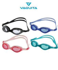 Γυαλάκια Vequita Jelly Fitness