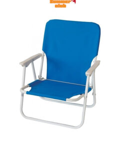 Καρέκλα Παραλίας Oxford
