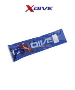 Λάστιχα Xdive Φ17,5mm