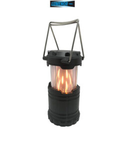 Φωτιστικό Flame