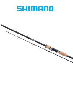 Καλάμι Shimano Vengeance CX 2.70m 3-21gr