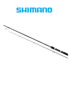 Καλάμι Shimano Vengeance CX 27M 10-35gr