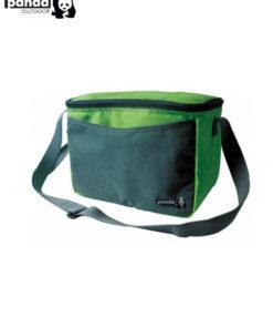 Τσάντα-Ψυγείο 14LT