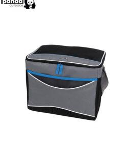 Τσάντα-Ψυγείο 24LT
