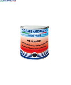 Υφαλόχρωμα Safe Nanotech Millemiglia 1LT