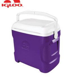 Ψυγείο Igloo Contour 30