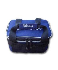 Cooler Bag Sakuma Small 4 LT
