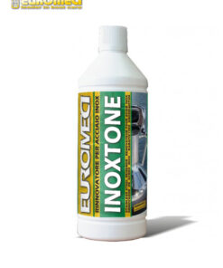 Euromeci Inoxtone