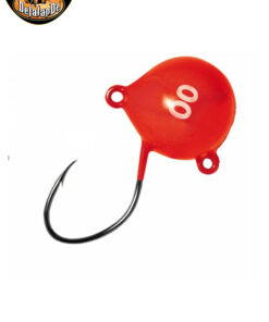 Jig Head Delalande Excitball - 100gr