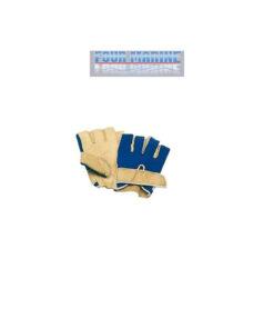 Γάντια Με Μισό Δάχτυλο