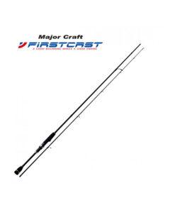 Καλάμι Major Craft Firstcast Lrf S682 Aji