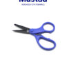 Mustad Small Braid Scissors Eco MTB003