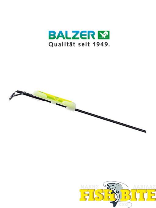 Βάση Σιαλούμ Balzer
