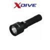 Φακός Κατάδυσης Xdive Cree Led 5W 1200 Lumens