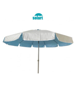Ομπρέλα Θαλάσσης Solart 1538