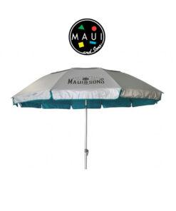 Ομπρέλα Θαλάσσης MAUI