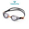 Γυαλάκια Κολύμβησης Vaquita Star Αγωνιστικά