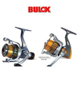 Μηχανισμός Bulox Ability FD