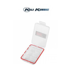 Θήκη Kali Kunnan Mini 8 Compartments