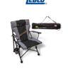 Καρέκλα Pro Staff Chair Supreme 48*52*65cm