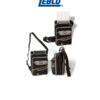 Τσάντα Zebco Pro Staff Shoulder Bag Spin 33x32cm