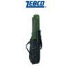 Τσάντα Universal Tackle Carrier 165cm